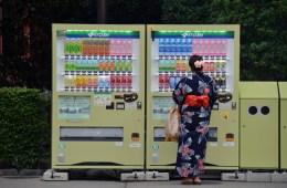 lugares de Tokio, como ver Tokio, qué ver en Tokio, ver Tokio en cinco días