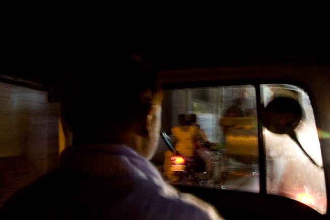 06_rickshaw1