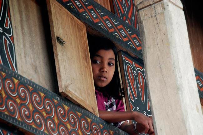 indonesia por libre, viajar a indonesia