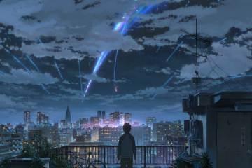 anime japones, anime japón, Hayao Miyazaki, cultura japonesa