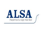 alsa2