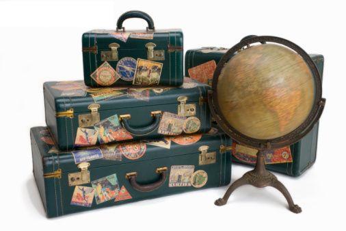 maleta-y-mundo11
