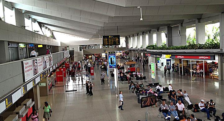 aeropuerto-alfonso-bonilla-01-w