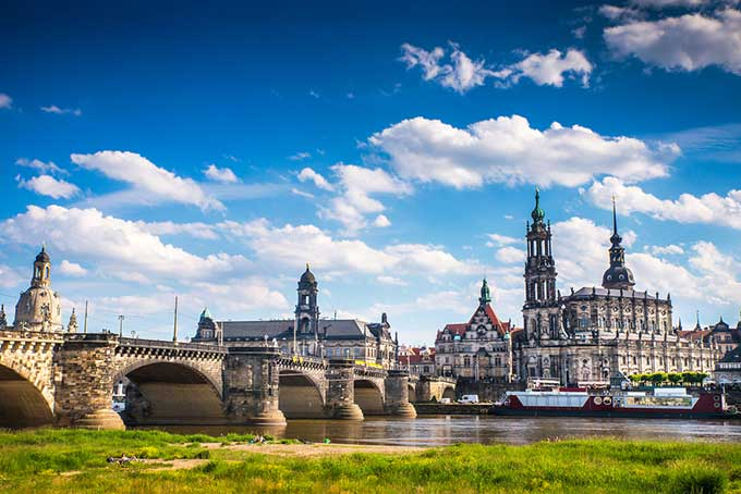 dresden-germany-ancient-city
