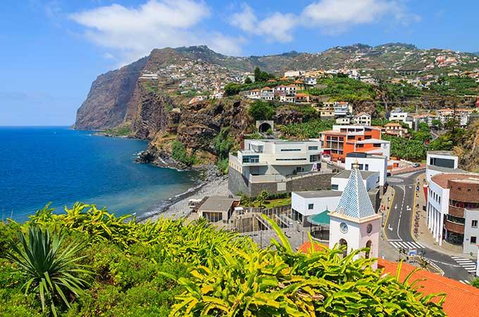 madeira-portugal-view-of-cabo-girao-cliff-and-camara-de-lobos-town
