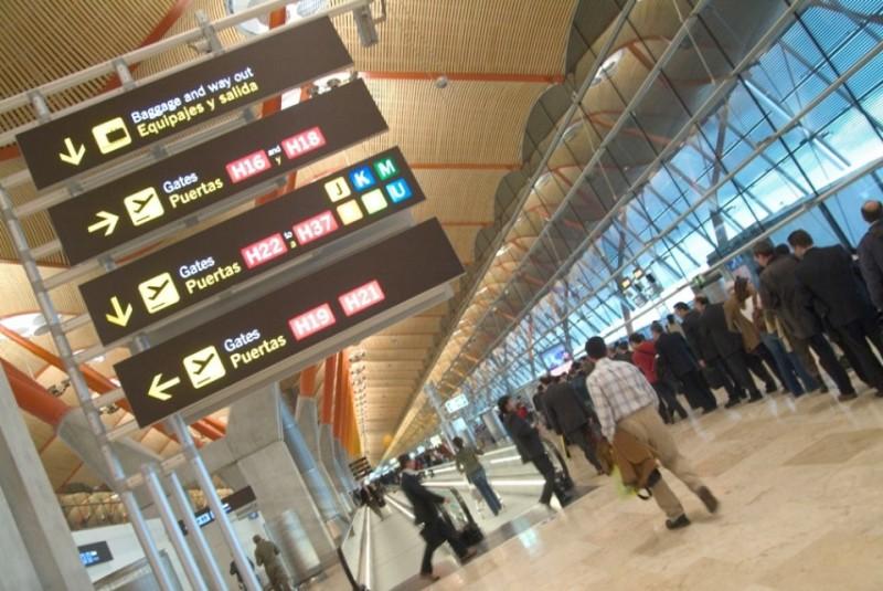 Aeropuerto_Madrid_nuevo_ad