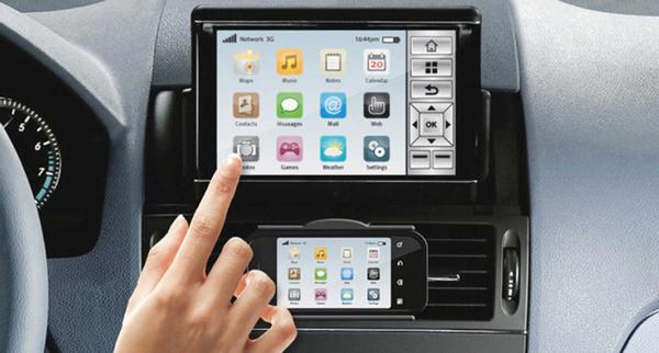 auto-apps-art0-gi3lm8jf-1automotive-apps