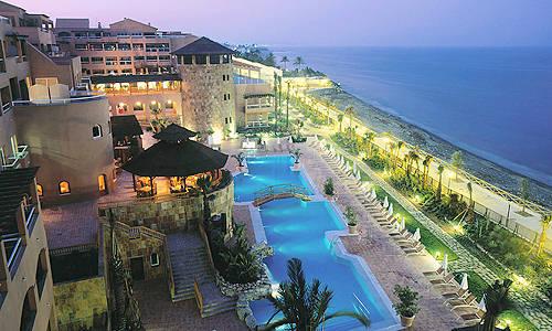 hoteles-espana