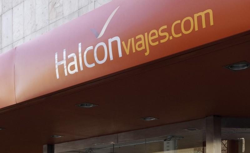 Logo_Halcon__0006_diario