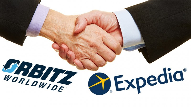 Orbitz-Expedia