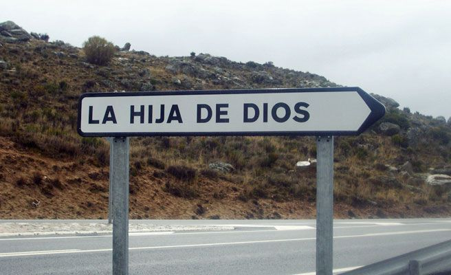 hija_de_dios_n-672xXx80