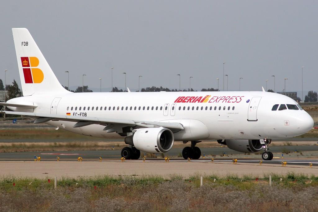 Airbus_A320-de-Iberia-Express