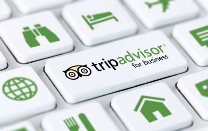 TripAdvisor-for-Business
