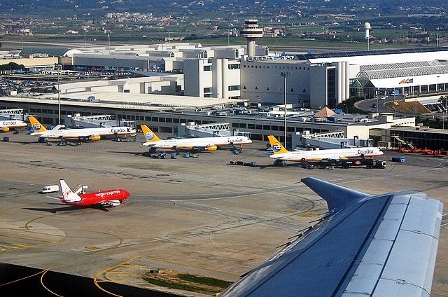 palma_aeropuerto