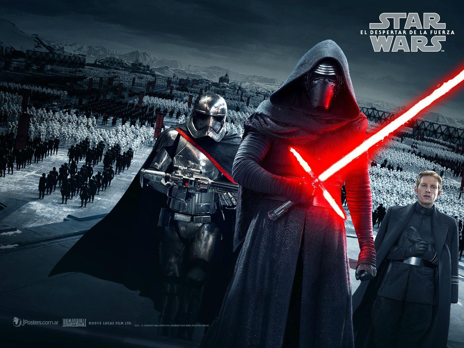 Star-Wars-7-New-Banner