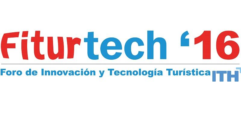 fiturtech-logo-web-800