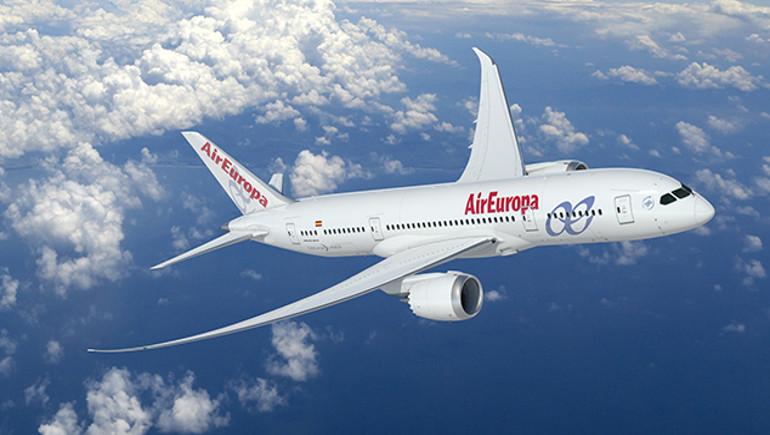 Billete996-Air-Europa-gana-el-premio-de-turismo-Ciudad-de-Madrid