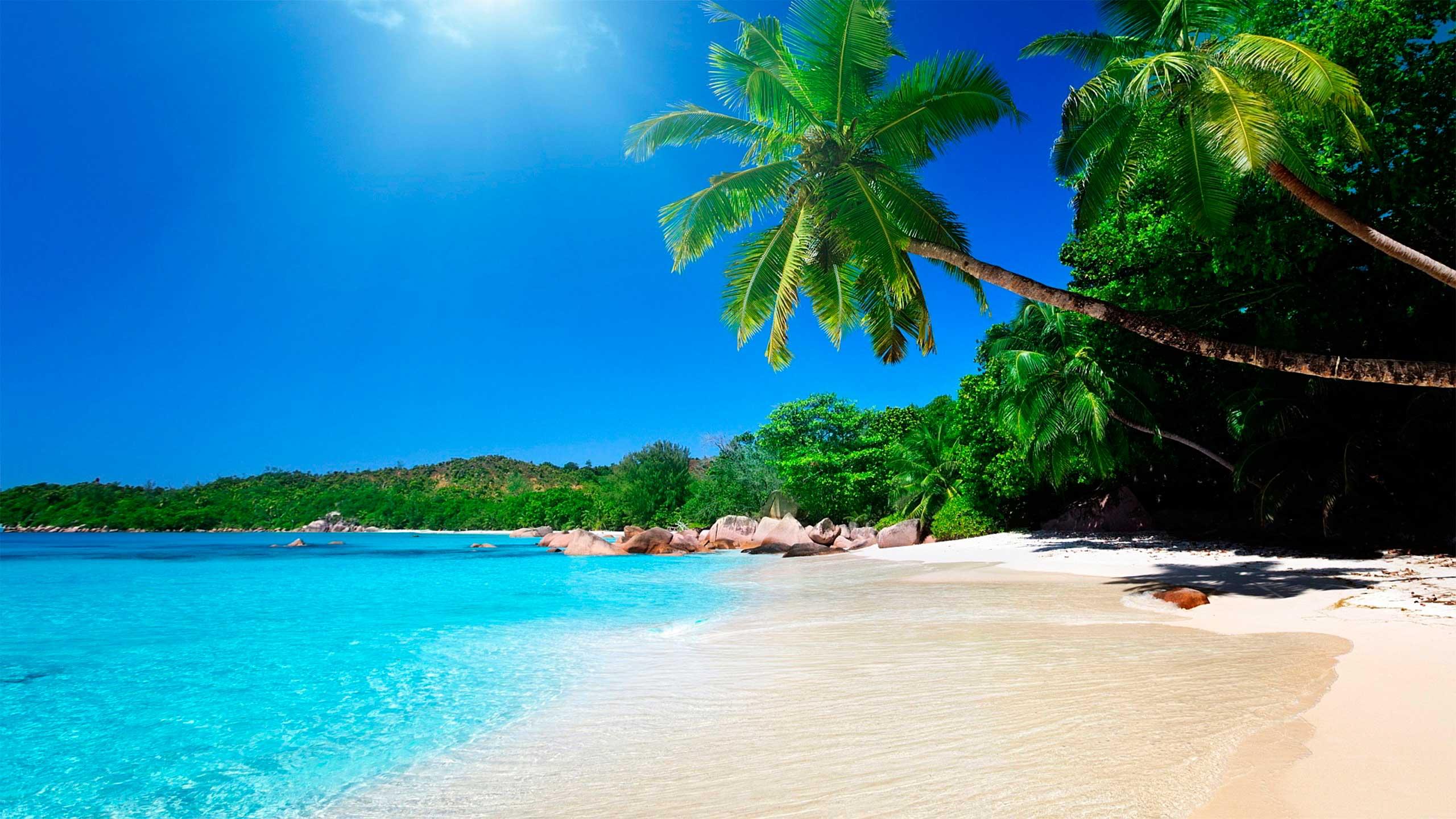 playa-costa-rica