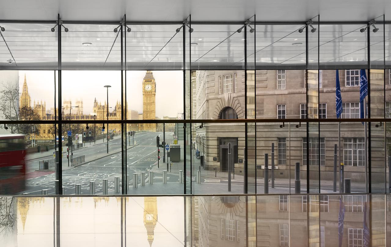 Londres - Views