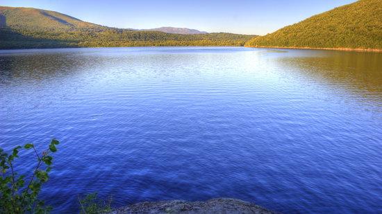 lago-de-sanabria-parque