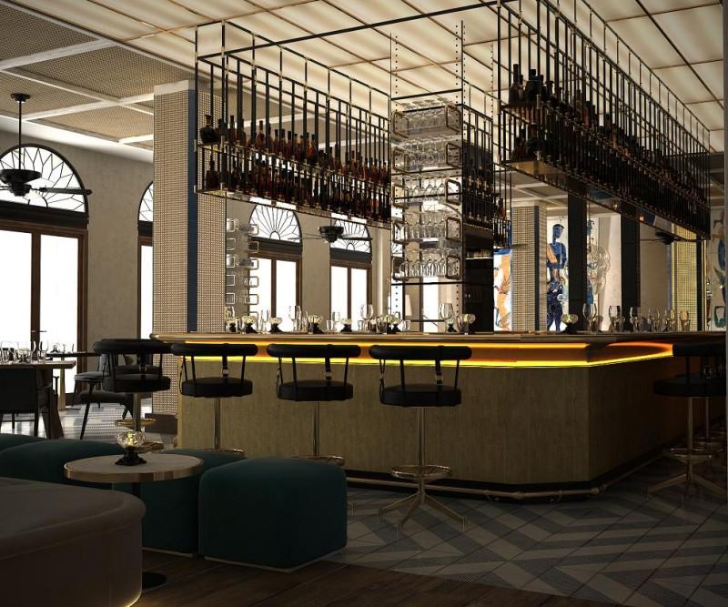 Hotel_Curio_Montesol_Ibiza_lobby_r