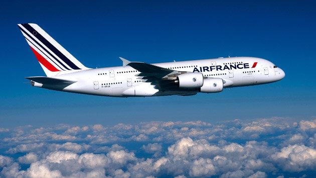 vuelo_de_air_france