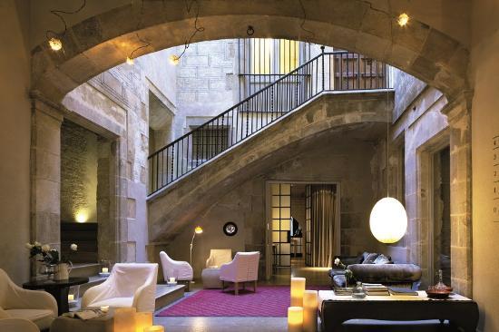 hotel-neri-relais-chateaux