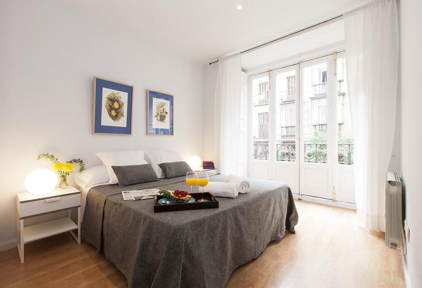 aspasios-calle-mayor-apartments-1
