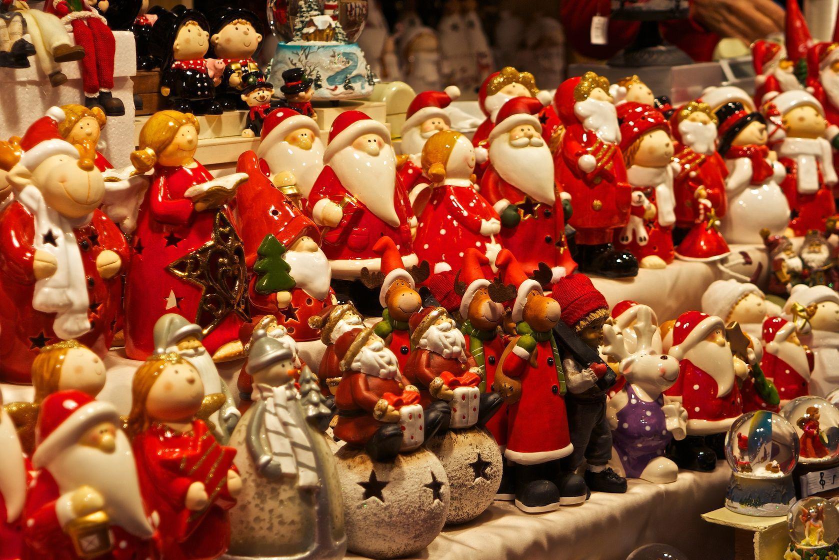 christmas-markets_bethlehem-pennsylvania-1