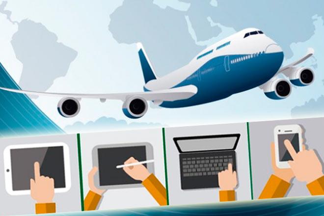 Skyscanner-viajes-vuelos-reservas-smartphones-tablets-horarios-apps-estudio-2014