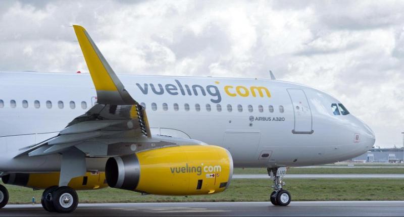 vueling_Airbus_A320_horiz_myAs_3