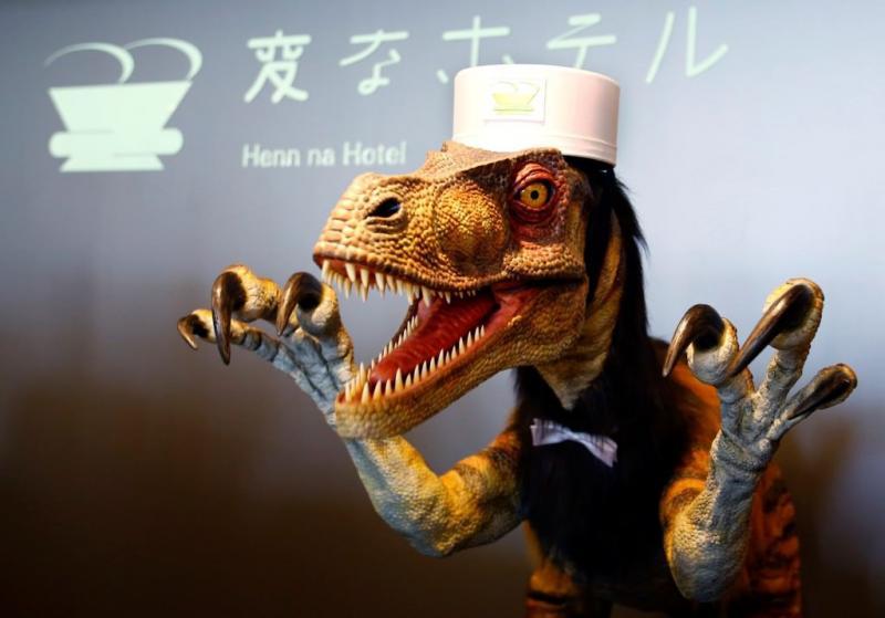 Dinosaurio_hotel_Japyn