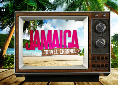 Jamaica-Travel-Channel-inse