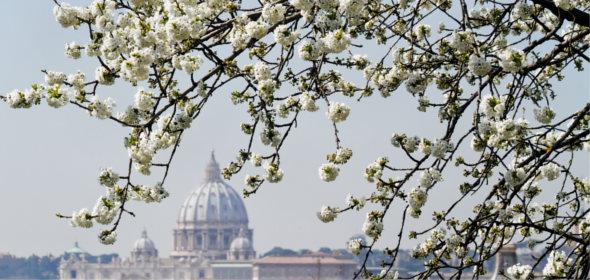 Pasqua_-_Immagine_pagina_madre_luoghi_della_Pasqua