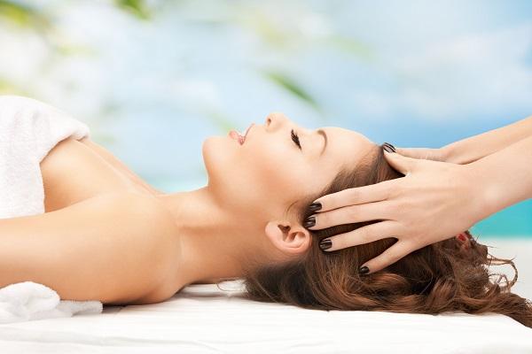 amare-marbella-instalaciones-spa-masaje