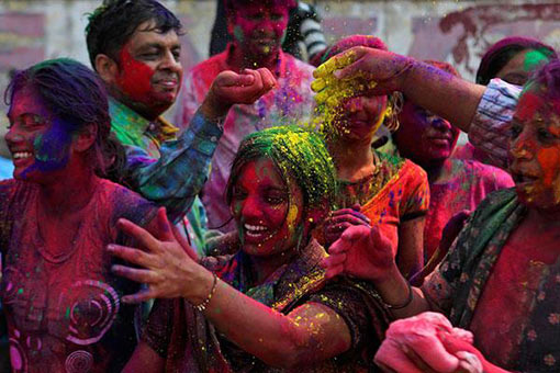 holi_fiesta_colores_nueva_delhi_new
