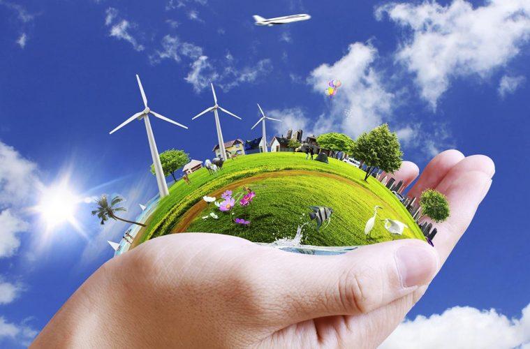 Los-destinos-sostenibles-protagonistas-en-FITUR-2017-759x500