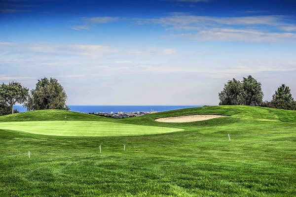 Pierre & Vacances Golf 2_