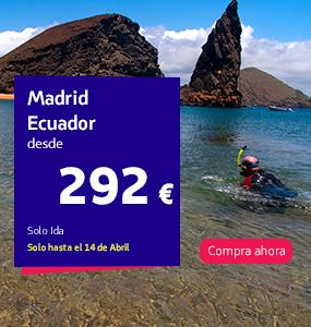 latesp-md-ecuador-email-285x300