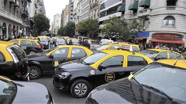 protesta-taxi-uber