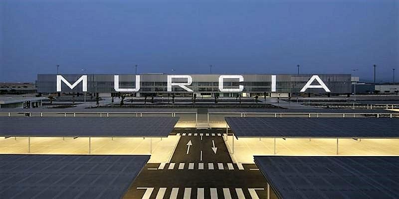 aeropuerto_internacional_de_regiyn_murcia_h