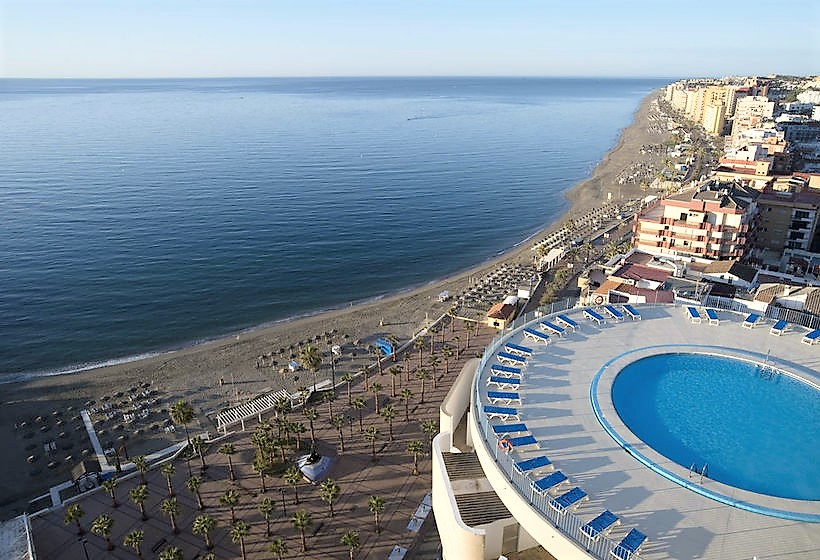 hotel-el-puerto-fuengirola-068