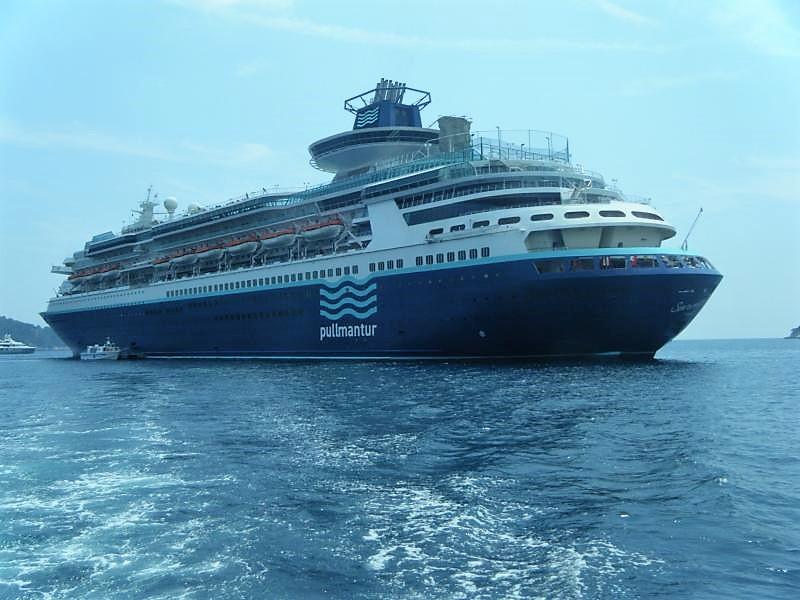buque_Sovereign