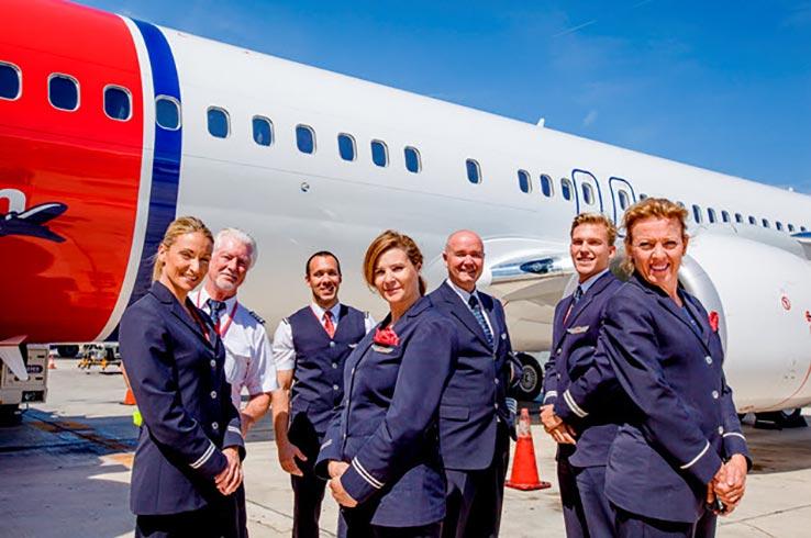 norwegian-cabin-crew
