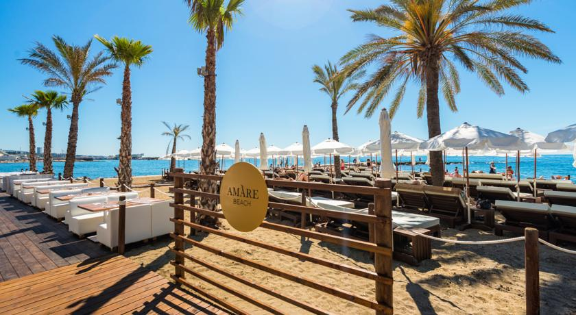 amare-marbella-beach-hotel-adults-only-2