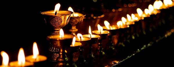 Diwali_07_Img01-1504821165