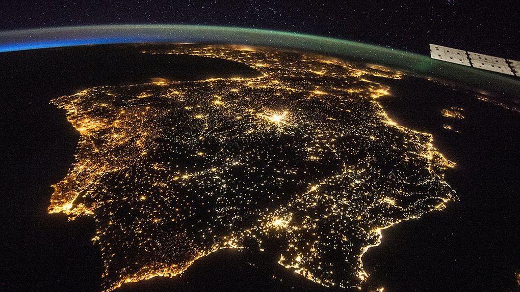 Espana-espacio_827027293_196288_1020x574