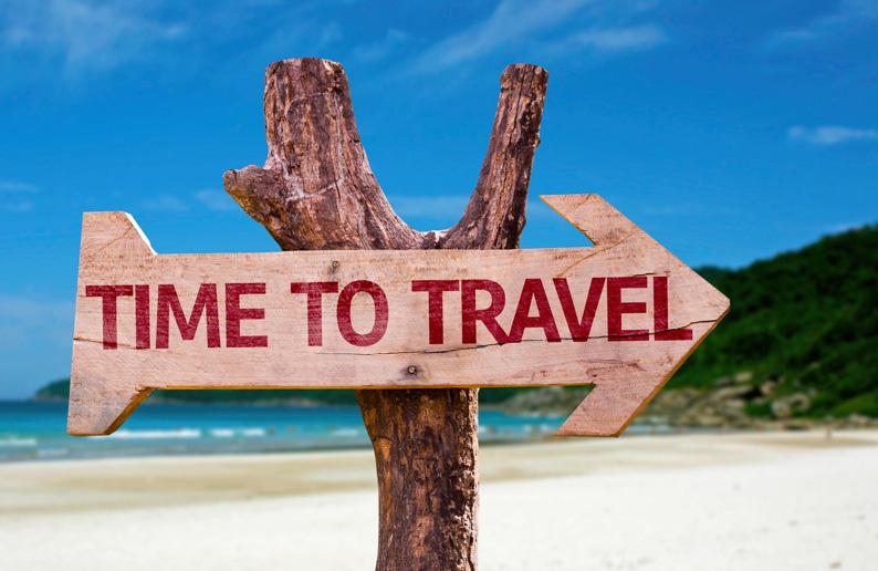 Hora-de-viajar