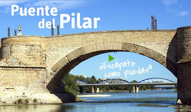 mail20170912_puente_pilar
