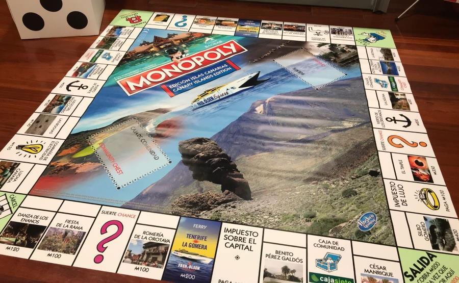 Tablero_Monopoly_ediciyn_Islas_Canarias